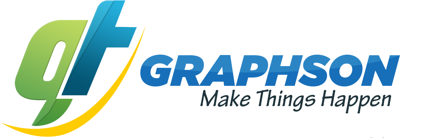 Graphson Tech | SAP Training & Certification Programs in India | Online Training Solutions